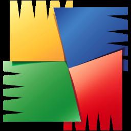 AVG Antivirus Logo